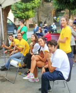 Mont Art 2015 scuot valdenza 1
