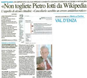 Pietro Iotti