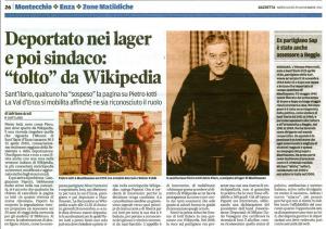 Gazzetta DI REGGIO E
