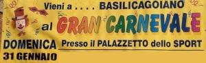 Basilicagoiano carnevale 2016