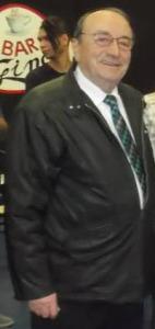Paolo Paglia 1