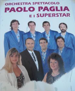 Paolo Paglia 2