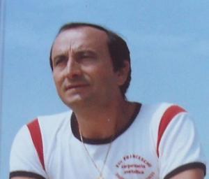 Paolo Paglia 3