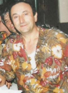 Paolo Paglia 4