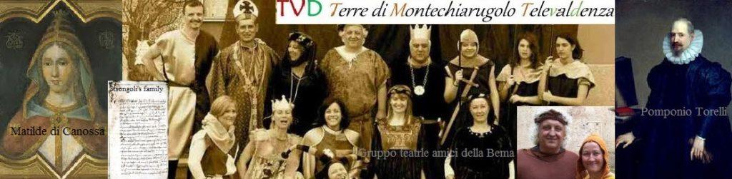 terredimontechiarugolo.it TVD Tele Val d'Enza comunità on line 2021
