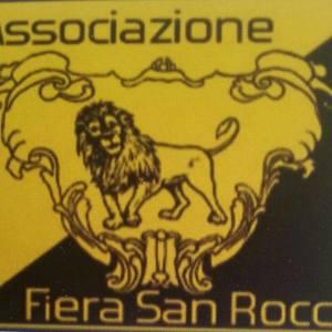Associazione Fiera di San Rocco