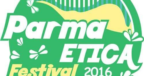 Parma Etica Festival 2016