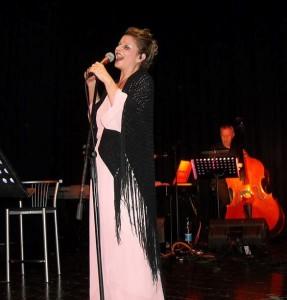 musica e canzoni di Mia Martini