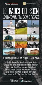 Documentario di Francesca Zerbetto e Dario Zanasi