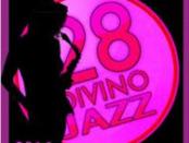 "28DiVino Jazz Wine & CheeseAJUGADA QUARTET ""Il giro del mondo in 10 canzoni "" - 28Divino Jazz"