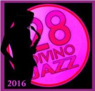 28DiVino Jazz Wine & CheeseAJUGADA QUARTET