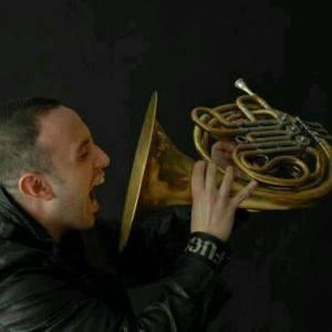 Alberto Venturini