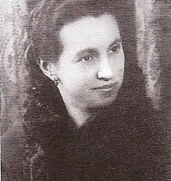 prima donna eletta a Bibbiano re