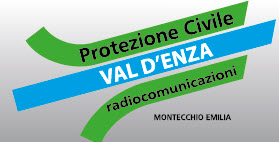 Protezione civile Montecchio Emilia