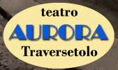 CANZONI ITALIANE D'AUTORE SABATO 2 APRILE - ORE 21,00 - TEATRO AURORA Serata pro Avorprorit