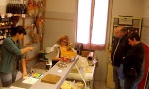 """""""Latteria Sociale La Nuova"""" Medaglia d'Oro World Cheese 2015"""