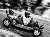 Carret-tolo 2016 Traversetolo foto di Andrea Ferrari
