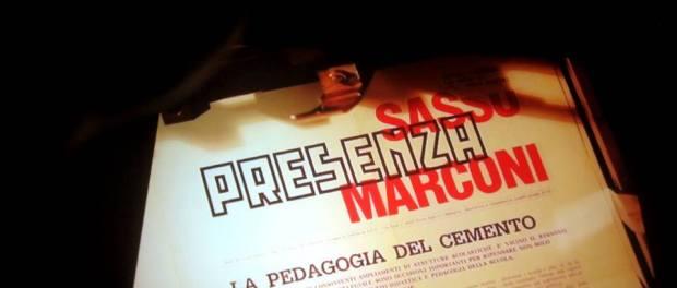 Lisola film Matteo Parisini