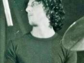 OTELLO GORRERI