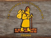 Taverna del pellegrino Fidenza