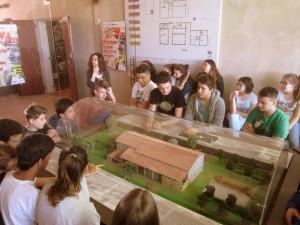 Museo Cervi Campegine