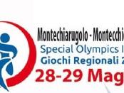 Special Olympics circolo Punto Blu