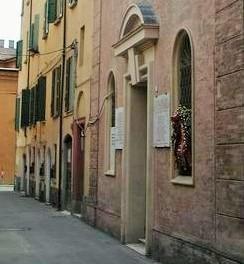 Sinagoga_via_dell_aquila_reggio