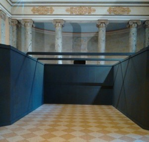 Subita Lux - Exhibition opening 7 maggio ore 17