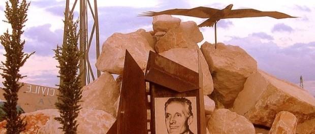 60°anniversario di Don Carlo Gnocchi