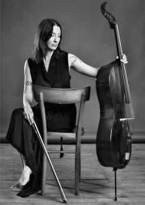 Montecchio Unplugged 2016