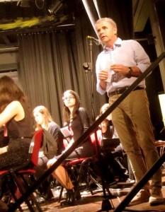 Orchestra Giovanile e Coro di Quattro Castella