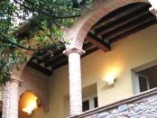 Montechiarugolo, architettura e identità 2016