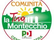 Festa de L'Unità di Montecchio 2016