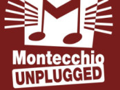 Montecchio Unplugged 2016