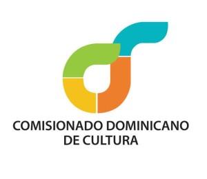 VI Festival de Teatro Hispano del Comisionado 2016