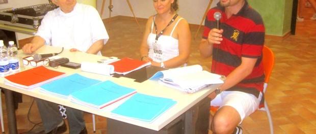 Memorie di tempi lontani Loris Bottazzi