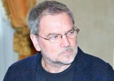 Cantautore Franco Simone a Canossa
