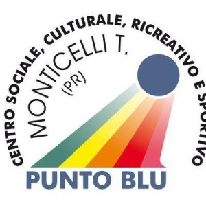 21° Memorial Gasparini Monticelli T. P-gphoto