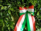 Festa Unità Nazionale Montechiarugolo 2016