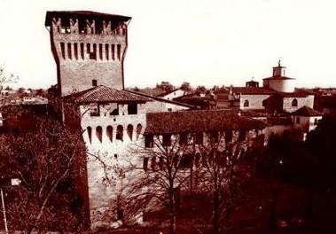 fiera-San-Simone-Montecchio 2016