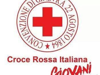 Croce Rossa Italiana Comitato di Cavriago
