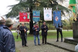 Festa Unità Nazionale Montechiarugolo 2016 foto di Paolo Gando