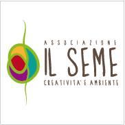 Basilicanova ARTE & INGEGNO 2016