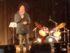 Bibbiano Metropolis Concerto Natale 2016