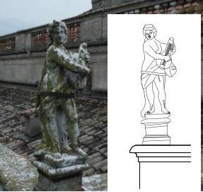 Moderne tecnologie e arte a Reggio Emilia