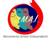 M.A.I.Movimento Artisti Indipendenti