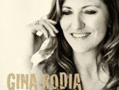 Gina Rodia - Out of my window