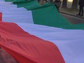 220anniversario-della-bandiera-italiana-5