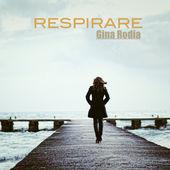 Gina Rodia - Out of my window
