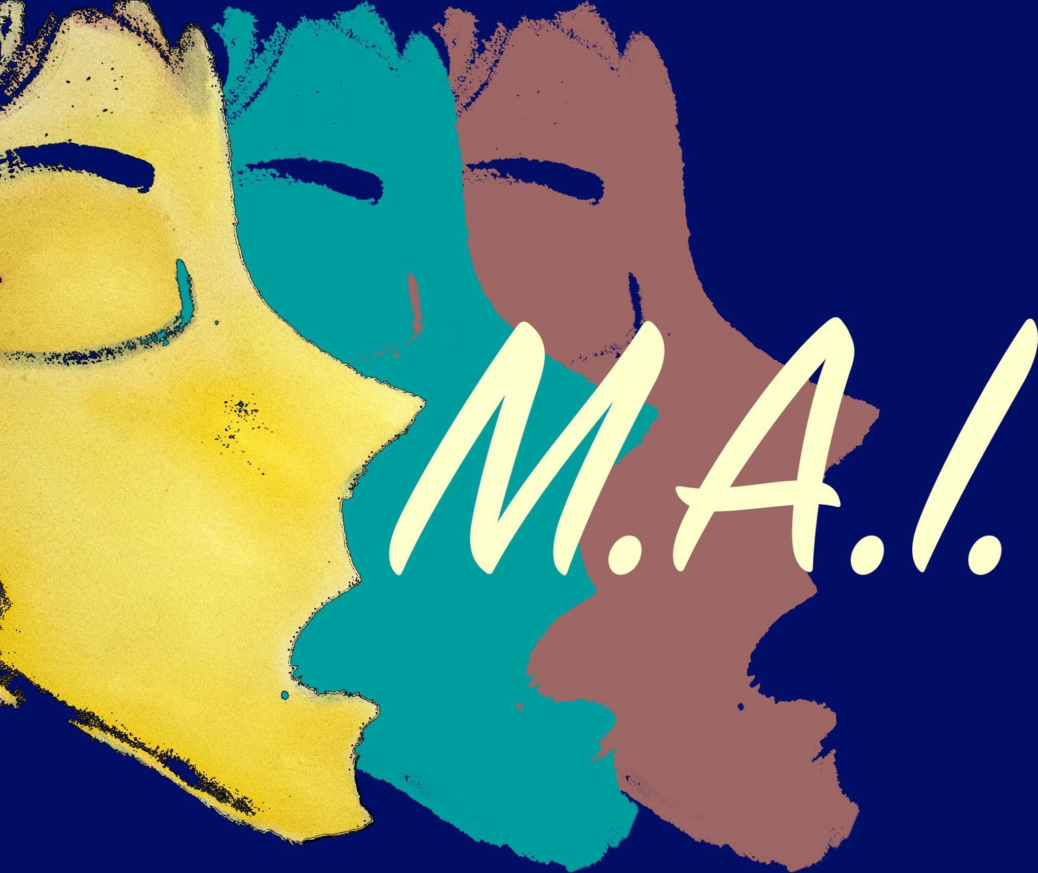 M Artisti